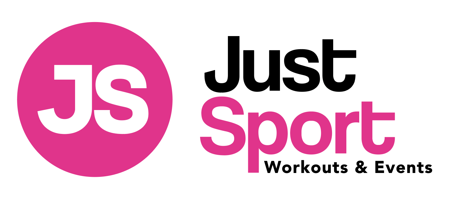 Just Sport